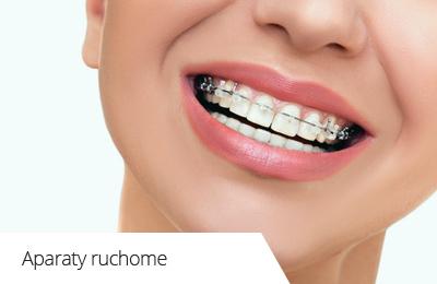 Ortodonta Świętochłowice