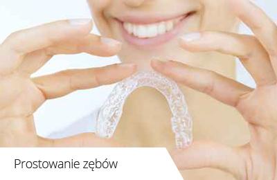 Ortodoncja Chorzów